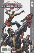 Ultimate Spider-Man (2000) 92