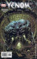 Venom (2003 Marvel) 12