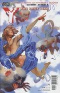 Y the Last Man (2002) 40