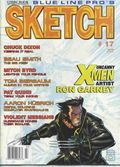Sketch Magazine (2000) 17