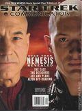 Star Trek Communicator (1994) 141