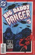 Big Daddy Danger (2002) 5