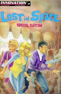 Lost in Space (1991) Special Edition 2