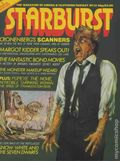 Starburst (1978- Present Visual Imagination) 33