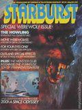 Starburst (1978- Present Visual Imagination) 34