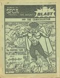 Rocket's Blast Comicollector (1961 RBCC) 44