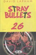 Stray Bullets (1995) 26