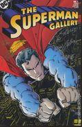 Superman Gallery (1993) 1SGND.CAS
