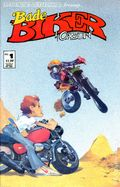 Bade Biker and Orson (1986) 1