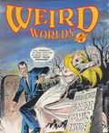 Weird Worlds (1978 Scholastic) 4