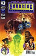 Star Wars Handbook (1998) 3
