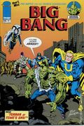 Big Bang Comics (1996 2nd Image) 14