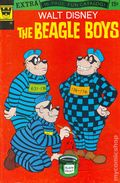 Beagle Boys (1972 Whitman) 15