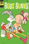 Bugs Bunny (1942 Whitman) 142