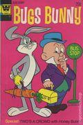 Bugs Bunny (1942 Whitman) 150
