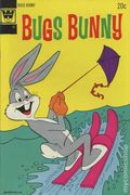 Bugs Bunny (1942 Whitman) 151