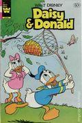 Daisy and Donald (1973 Whitman) 57