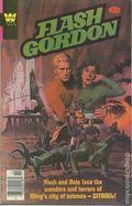 Flash Gordon (1966 Whitman) 20