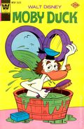 Moby Duck (1970 Whitman) 19