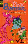 Pink Panther (1971 Whitman) 29