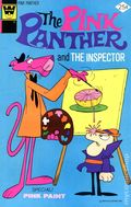 Pink Panther (1971 Whitman) 30
