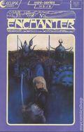 Enchanter (1985) 3