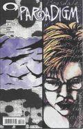Paradigm (2002 Image) 5