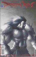 Dragon Arms (2002) 2