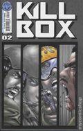 Killbox (2003) 2