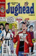 Jughead (1987- 2nd Series) 149