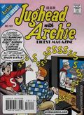 Jughead with Archie Digest (1974) 181