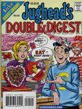 Jughead's Double Digest (1989) 92