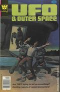 UFO and Outer Space (1978 Whitman) 15