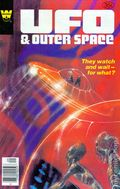 UFO and Outer Space (1978 Whitman) 17