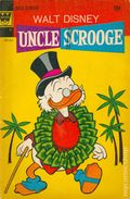 Uncle Scrooge (1972 Whitman) 101
