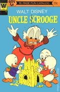 Uncle Scrooge (1972 Whitman) 109