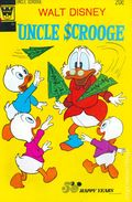 Uncle Scrooge (1972 Whitman) 110