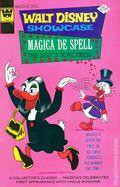 Walt Disney Showcase (1970 Whitman) 30