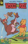 Winnie the Pooh (1977 Whitman) 31