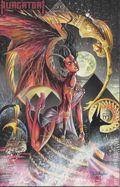 Purgatori God Hunter (2002) 1B