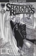 Shadow Reavers (2001) Master Edition 4