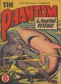 Phantom (1948 Frew) Australian 6