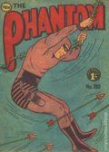 Phantom (Australian 1948-Present Frew) 180