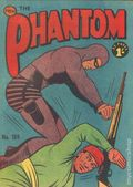 Phantom (Australian 1948-Present Frew) 189