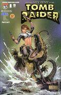 Tomb Raider (1999) 9DF.GOLD