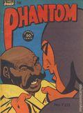 Phantom (1948-Present Frew) Australian Series 720