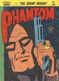 Phantom (1948-Present Frew) Australian Series 836