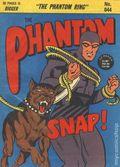 Phantom (1948-Present Frew) Australian Series 844
