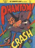 Phantom (1948-Present Frew) Australian Series 859