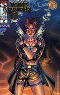 Tomb Raider (1999) 2DF.GOLD
